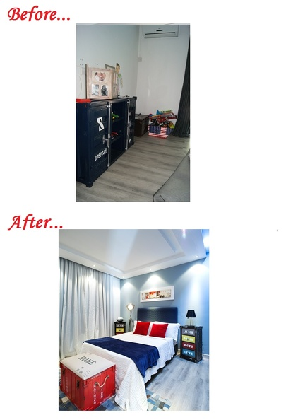 SG186 - Leo's Bedroom - before-after.jpg